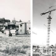 egno-40-jahre-stadtentwicklung-norderstedt-02