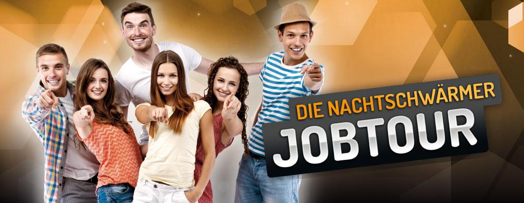 egno_geschaeftsfelder_nachtschwaermer-jobtour