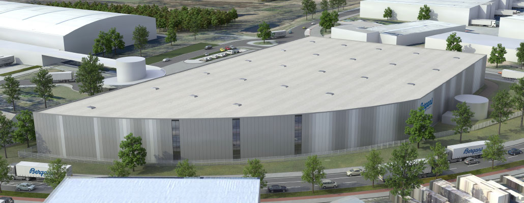 egno-neues-logistikzentrum-im-nordport-02