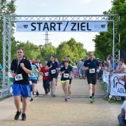 EGNO Firmenlauf Norderstedt 2015 03