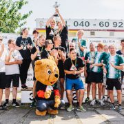 egno_Firmencup-rad-am-gutenbergring-1